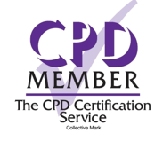 YourHippo CPD Accreditation